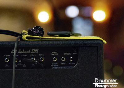 Amp-1-of-1